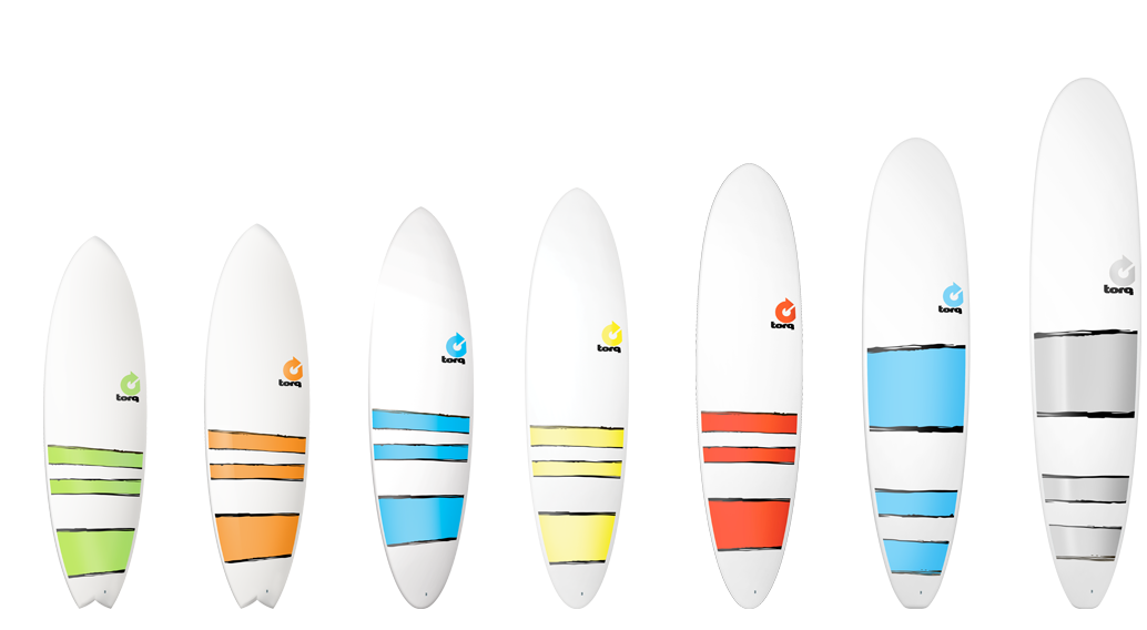 Surf Boards for sale Pembrokeshire