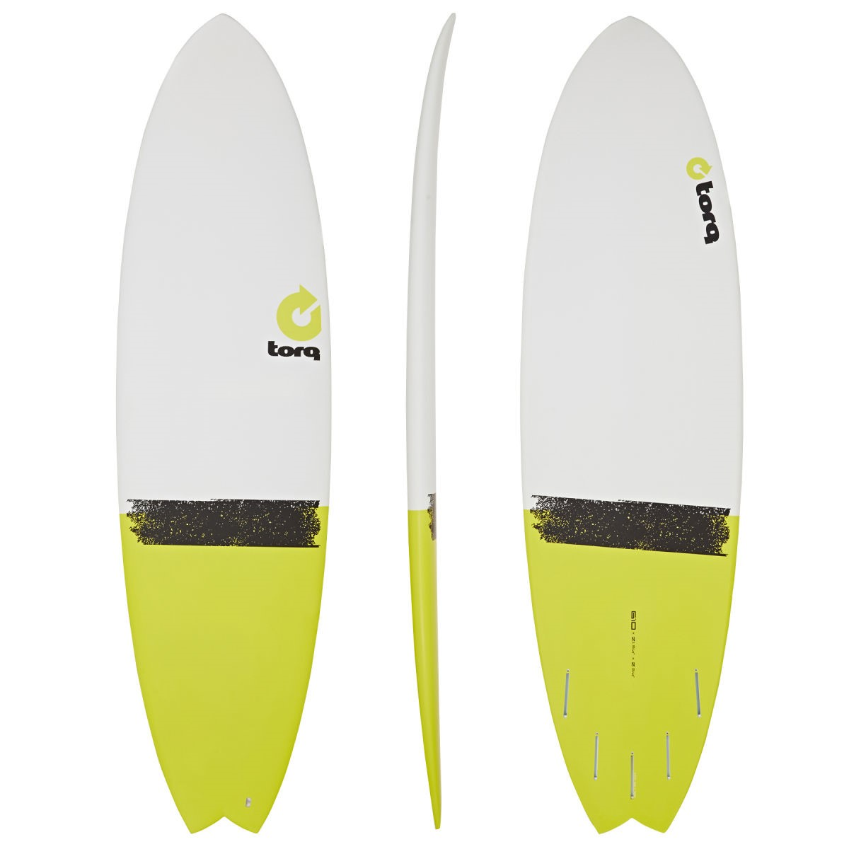 Torq Surf Boards